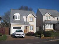 3 bedroom house in Fithie Bank, Broughty Ferry, Dundee