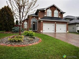 $689,900 - 2 Storey for sale in Welland