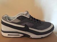 Air max Classico size 8.5 and size 9 £40