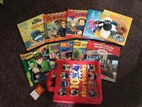 10 Favourite Kids Storybooks