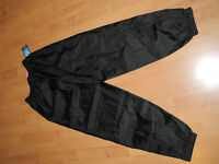 Waterproof Trousers from Sondico (new)