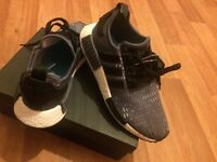 xepoiw Adidas nmd in West London, London | Men\'s Trainers For Sale - Gumtree