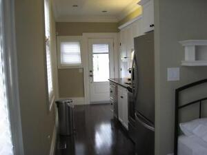 Luxury 1-bedroom Executive Suite London Ontario image 3