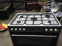 Flavel cooker 470 new