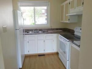 Country View 3 bedroom townhouse!