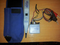 Tempo 801K Tone and Probe Kit