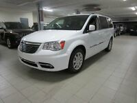 2014 Chrysler Town & Country TOURING PLUS *SIEGE+VOLLANT CHAUFFA