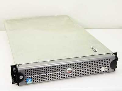 Dell PowerEdge 2650  Dual Xeon 2,8GHZ  Processor
