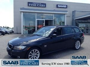 2011 BMW 3 Series *PURCHASE FOR $89.76 WEEKLY*  328i xDrive- Wag