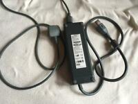 Xbox 360 adapter V85 good working £8