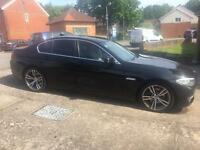 For sale Bmw 520d f10
