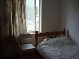 single room( cambridge city)