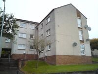 168D RAMSAY ROAD – 1 BEDROOM FLAT IN HAWICK AVAILABLE FOR RENT