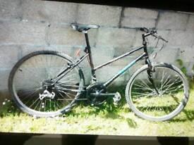 Adults bikes (trade in old bike)