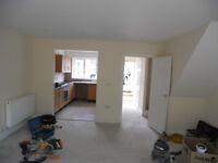 Garage conversion,Plastering,Tiling,Bathroom,Kitchen all house renovation at the best price!!!