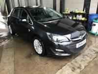 Vauxhall Astra - CHEAP - 1.4 litre - Excellent car