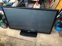 """LG50PB690V 50"""" 3D Full HD Smart tv"""