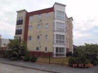 **LET BY** 2 BED APARTMENT*JOINER SQUARE-LOW RENT-DSS ACCEPTED-NO DEPOSIT-PETS WELCOME^