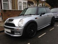 4x Wheels 18 inch, Mini One Cooper,Cooper S, R50 R55 R56 R57 R58 R59