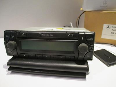 MP3 LKW Ausblase-Set Ausblasepistole Druckluftpistole pf. Mercedes  ACTROS