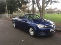 Astra twintop 1.9cdti