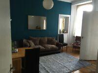 2 Bedroom Flat Maryhill/Westend
