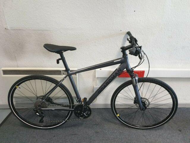 Boardman Bike MTX-8 8 6018737 | in Leeds City Centre, West Yorkshire |  Gumtree