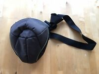 Crumpler Jimmy Bo 300 SLR camera bag like new