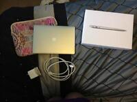 """13"""" MacBook Air $700 obo"""