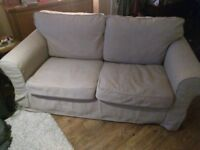 Ektorp Sofa Sofas Armchairs Couches Suites For Sale Gumtree