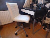 study/computer chair