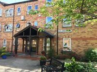 Over 55 Independant Living 1 bedroom flat - Jack Harrison Court, Beverley Road Hull