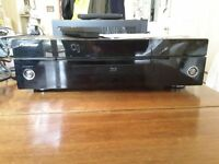 Pioneer Blu-ray Disc Player BDP-LX71