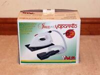 POLTI Professional Iron Accessory Vaporetto PFEU12