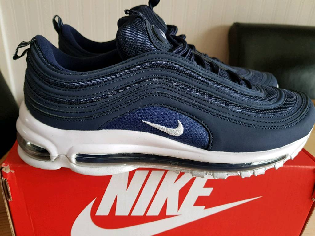 e0cb1ffdfe Nike Air Max 97's | in Stockport, Manchester | Gumtree