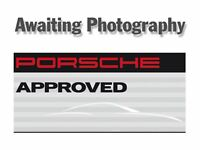 2011 Porsche Cayenne S Pre-owned vehicle 2011 Porsche Cayenne S