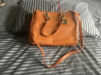 Michael Kors Ladies designer handbag