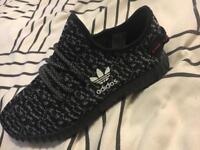 Adidas trainers uk 4.5