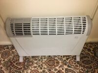 Delonghi eletric heater in very good condition only £15