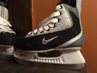 Nike Bauer Flexlite 2.0 Ice Hockey