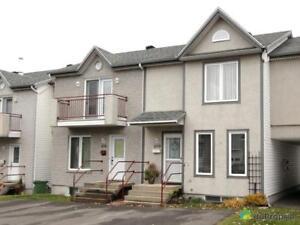 172 500$ - Condo à vendre à Drummondville (Drummondville)