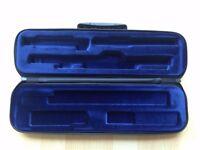 Flute Case Brand New ProTec
