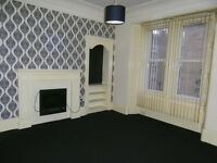 2 bedroom Flat - Clepington Road