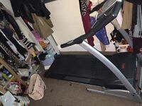 YORK - Treadmill - Excellent condition