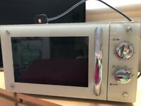 Used Microwave for sale