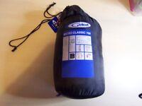 Adult Sleeping Bag.