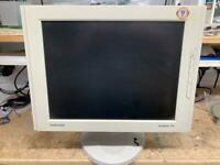 Samsung Syncmaster Monitor 151S