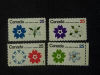 canadian stamps   order # 200