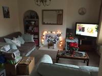 Double room for rent- Bedminster