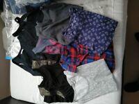 Ladies Clothing Bundle sizes 10 & 12
